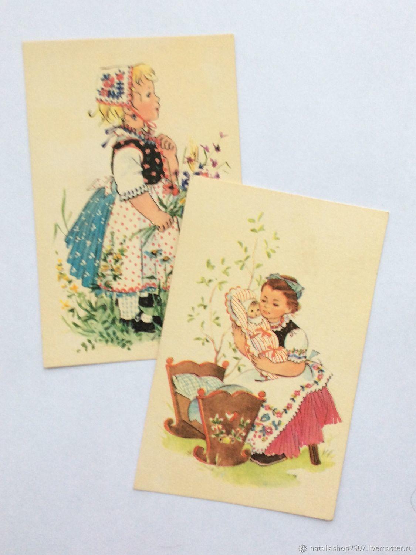 открытки с детьми в самаре шерстят сексуальные справочники