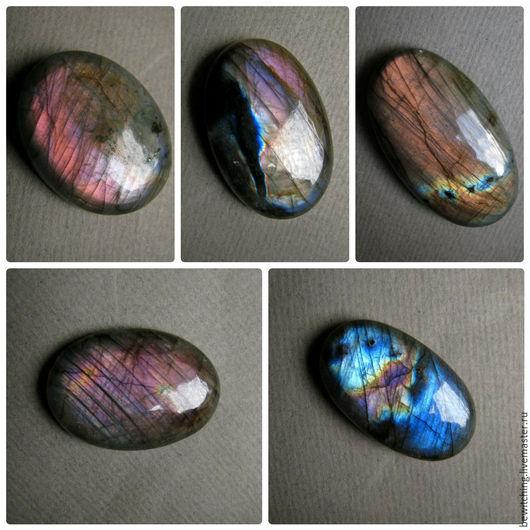 Размеры и цены камней указаны под фото.
