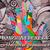 Белая ворона style - Ярмарка Мастеров - ручная работа, handmade