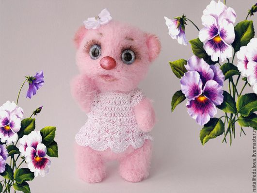 мишка тедди, игрушка мишка тедди, купить мишку тедди, мишка тедди купить, мишка тедди в подарок, мишка тедди подарок, мягкая игрушка мишка, мягкая игрушка вязаная,мишка девочка,