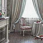 textil-v-dom