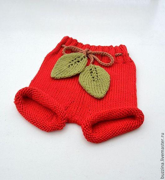 Штанишки, штанишки на памперс, штанишки на подгузник, штанишки для фотосессии, штанишки для новорожденного, штанишки вязаные, трусики, трусики для фотосессии, трусики на памперс, реквизит.