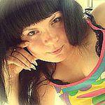 Светлана Андриенко (finesvetlana) - Ярмарка Мастеров - ручная работа, handmade