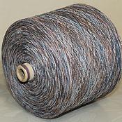 Материалы для творчества handmade. Livemaster - original item 100% silk hasegawa. Handmade.