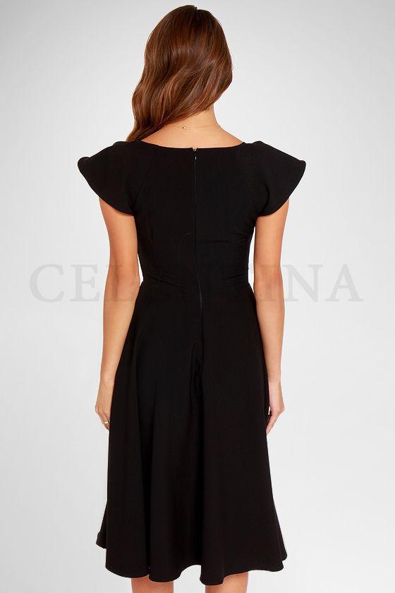 Короткие вечерние платья с доставкой