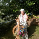 Галина (kykland) - Ярмарка Мастеров - ручная работа, handmade
