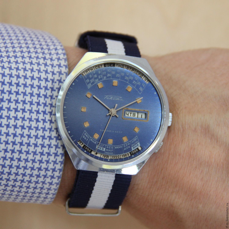Часы стоимость ракета часов стоимость швейцарских женских