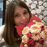 Shagivalieva - Ярмарка Мастеров - ручная работа, handmade