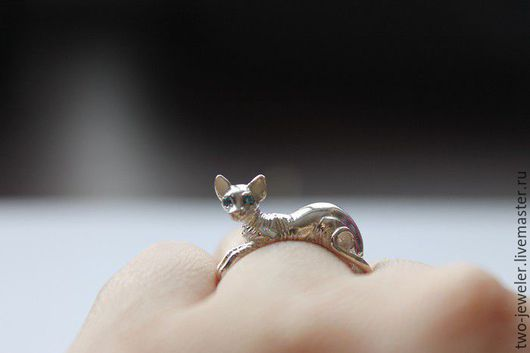 www.two-jeweler.ru