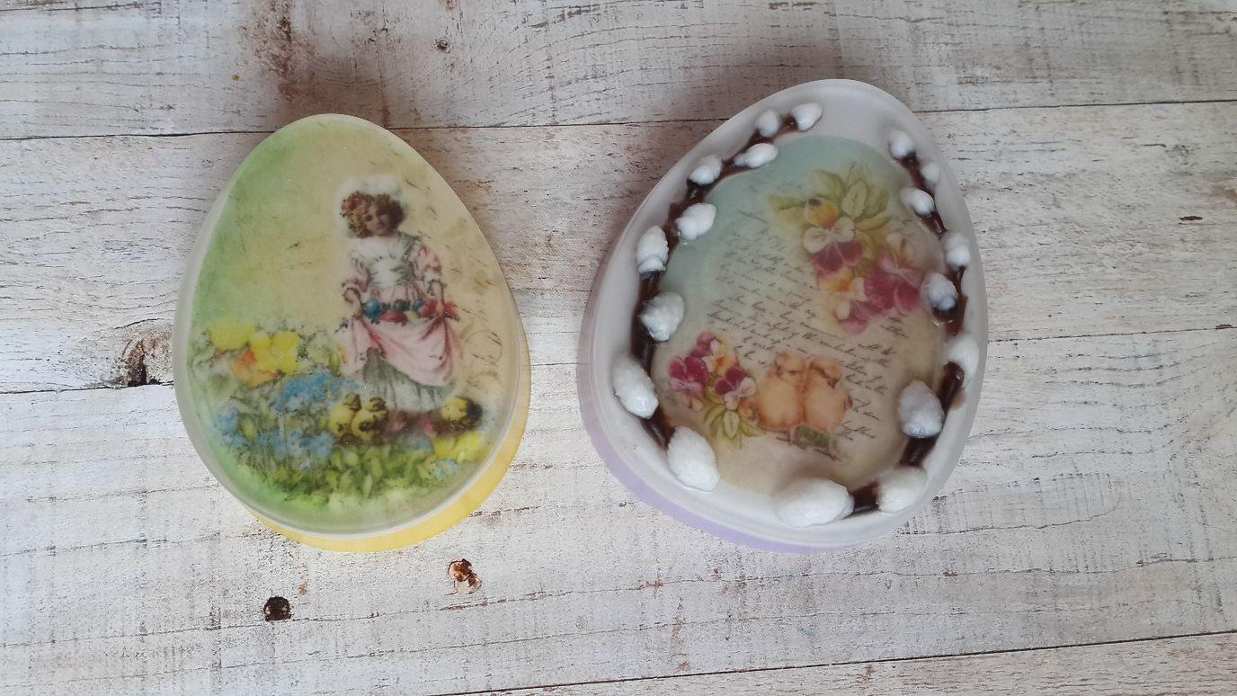 картинки на мыло с пасхой заказ