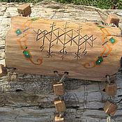Фен-шуй и эзотерика handmade. Livemaster - original item Trading business. Handmade.