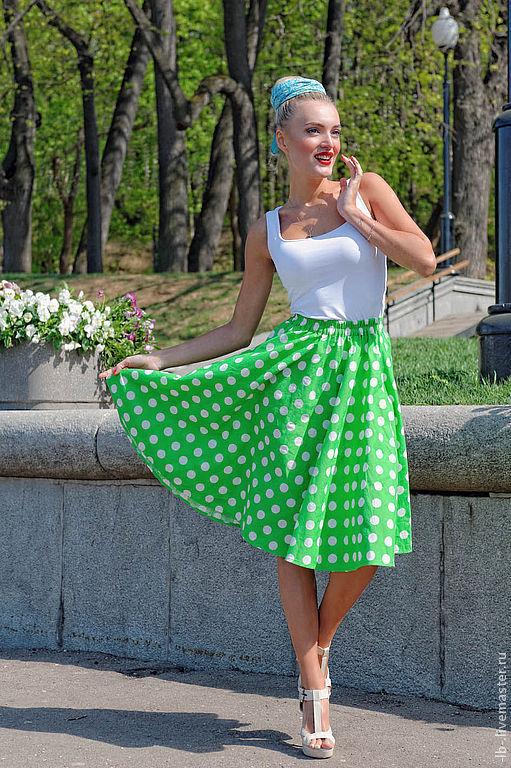 что делать когда юбка поднимается ветер