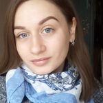 Кристина (KristinaSokovyh) - Ярмарка Мастеров - ручная работа, handmade