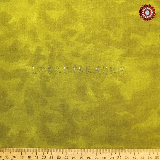 Ткань для рукоделия, американский хлопок 100%, 50x55см, IN-00228