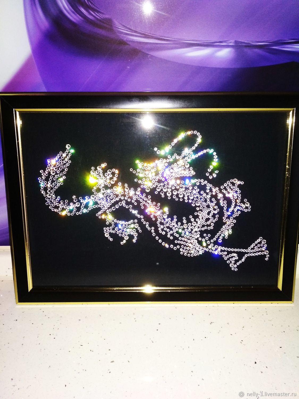 """""""Дракон"""", Подарки, Санкт-Петербург, Фото №1"""