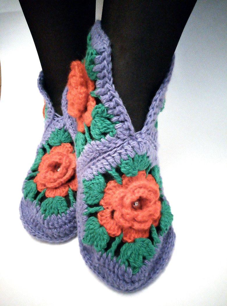 Тапочки для дома, Обувь, Печора, Фото №1