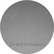 Резина микропористая  для подошвы листовая 3 мм