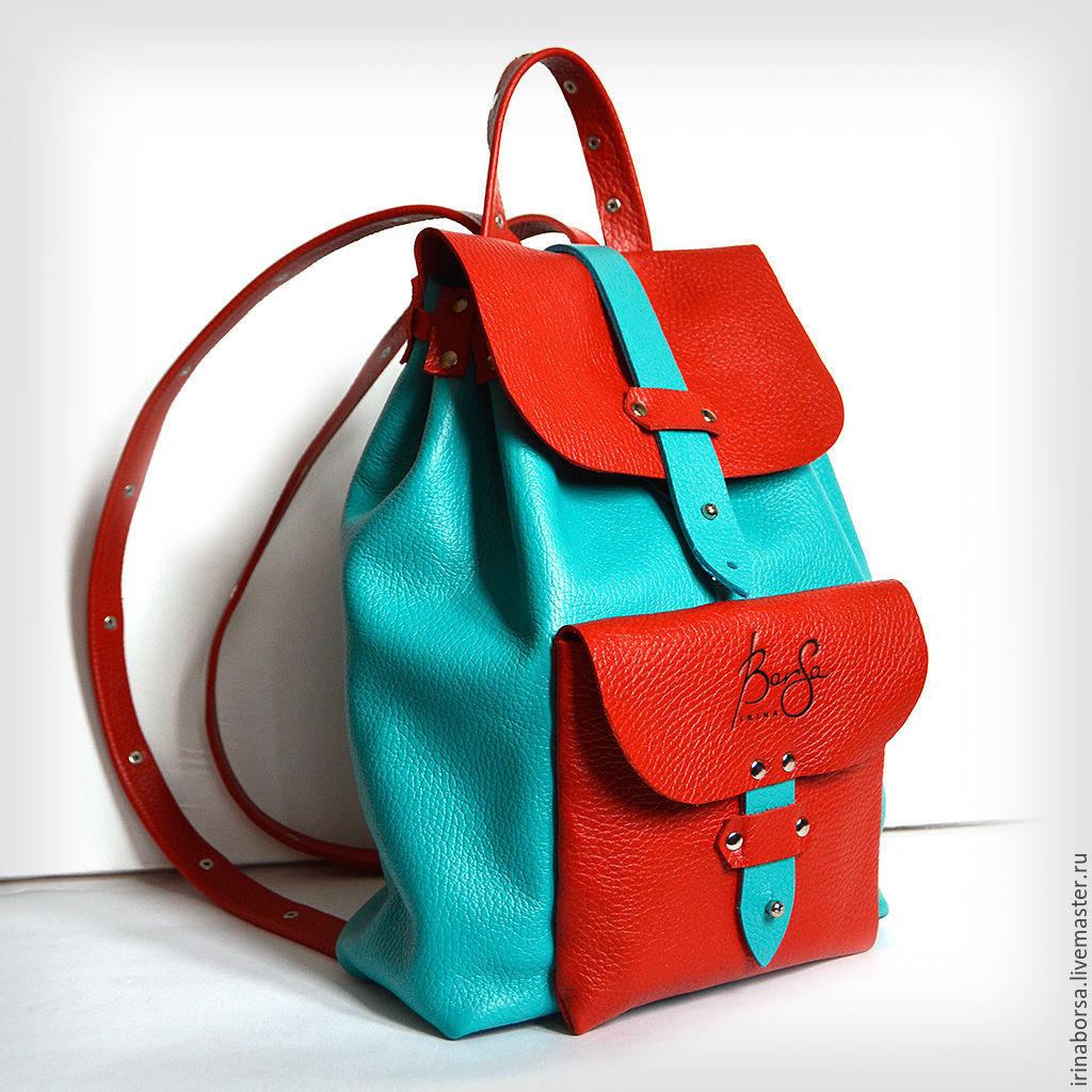 Украсить портфель своими руками