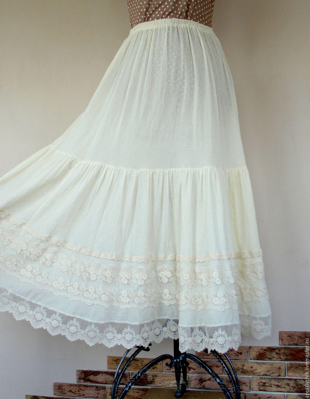 Нижняя юбка купить с доставкой