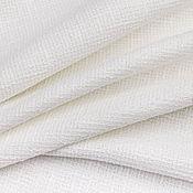 Материалы для творчества handmade. Livemaster - original item Tweed cotton art. 40.0019. Handmade.