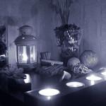 Мария (turamza-candle) - Ярмарка Мастеров - ручная работа, handmade