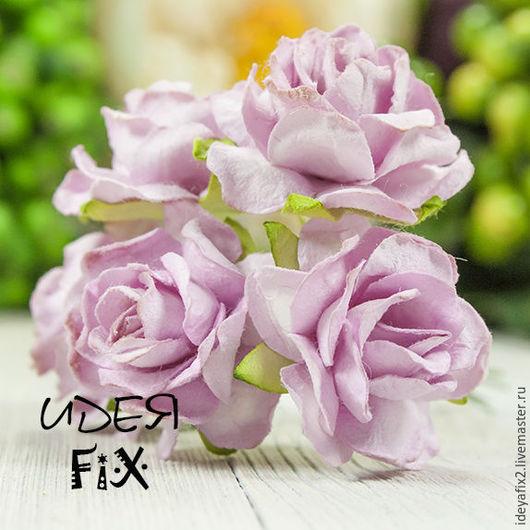 Диаметр цветочка 3 см.   Цена указана за 1 цветок.