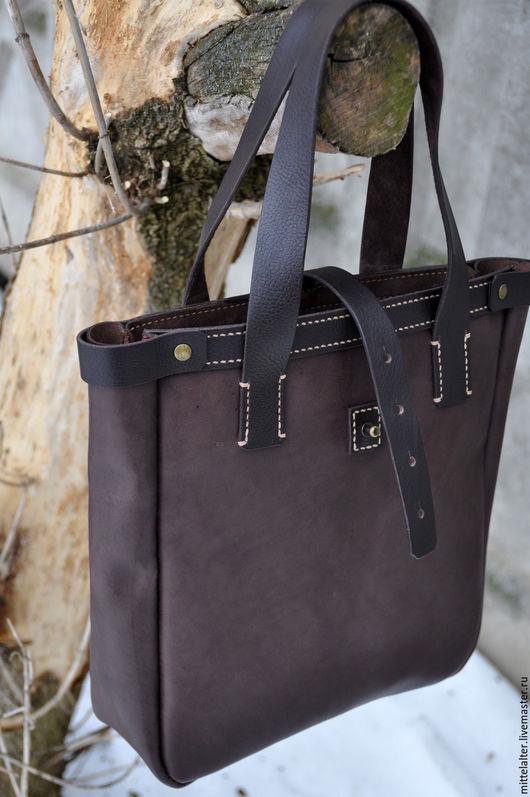 Женские сумки ручной работы. Ярмарка Мастеров - ручная работа. Купить Tote bag. Handmade. Сумки женские, сумка на плечо