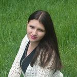 Ирина Давыденко - Ярмарка Мастеров - ручная работа, handmade