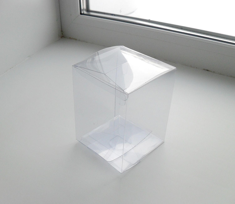 прозрачная пластиковая коробка пластик для мыла наборов свечей цветов шоколада подарков сувениров оформления упаковки коробочка коробка упаковка магазин коробки упаковки коробка упаковка магазин