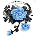 SV-bead - Ярмарка Мастеров - ручная работа, handmade