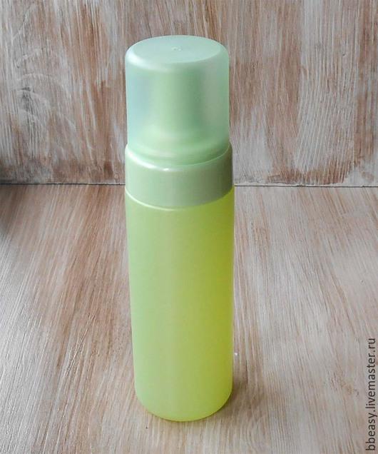 Большая  упаковка, хватит на срок от 2-4 месяцев.Пенка для лица, пенка очищающая, пенка для кожи, мыло жидкое,мыло натуральное, деликатное очищение,для сухой кожи, для жирной кожи, для нормальной кожи