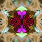 olga (Kaleidoscopes) - Ярмарка Мастеров - ручная работа, handmade