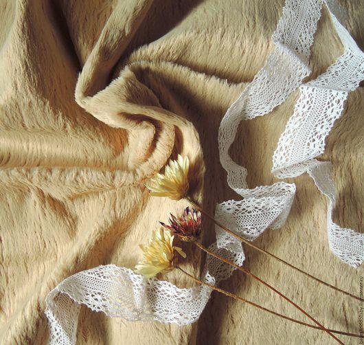 Куклы и игрушки ручной работы. Ярмарка Мастеров - ручная работа. Купить Вискоза Shulte (Германия) 6 мм. Handmade. Вискоза