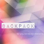 BACKPACKSHOP - Ярмарка Мастеров - ручная работа, handmade