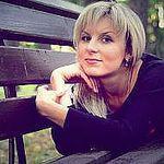Наталья Оксенюк (Горячева) (NataliOks) - Ярмарка Мастеров - ручная работа, handmade