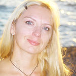 Екатерина Иваник (Rinanik) - Ярмарка Мастеров - ручная работа, handmade