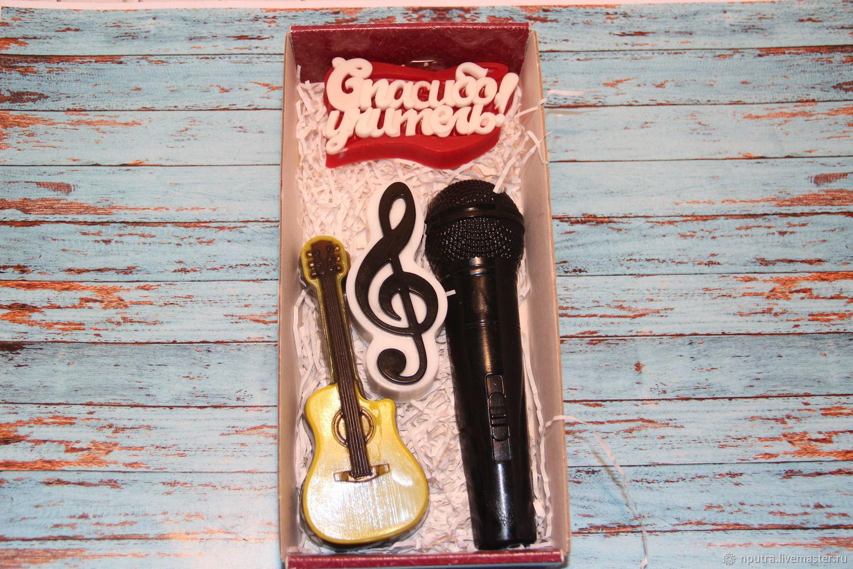 поздравление учительнице по гитаре так давно для
