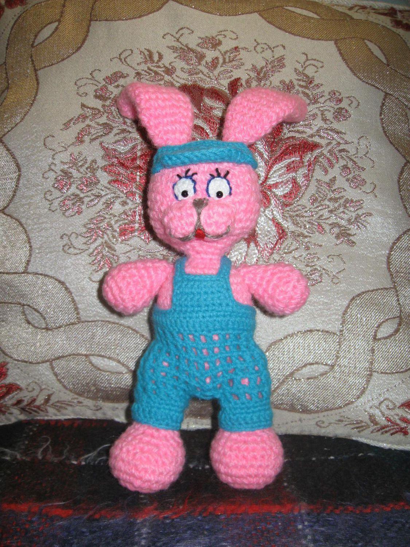 Розовый зайчик плохой мальчик порно 21 фотография