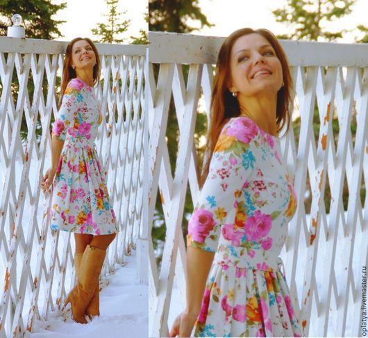 платье на весну,  платье миди, осеннее платье,  короткое платье на осень, теплое платье, эффектное платье,  платье миди осень,  платье платье для офиса, стильное короткое платье, стильное платье миди,