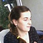 Марина Шпак - Ярмарка Мастеров - ручная работа, handmade