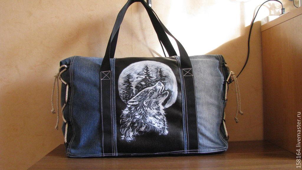 Дорожные немецкие сумки ручной работы в фотографии ранцы и рюкзаки для первоклассников купить