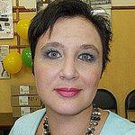 Ирина Лазарева (IRINA-Lazareva) - Ярмарка Мастеров - ручная работа, handmade