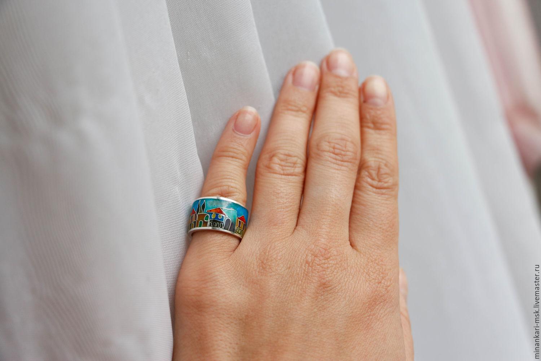 Сонник кольцо обручальное, к чему снится обручальное 71