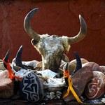 A.Yakovenko (TibetVolgograd) - Ярмарка Мастеров - ручная работа, handmade