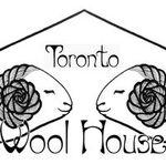 Toronto Wool House - Ярмарка Мастеров - ручная работа, handmade