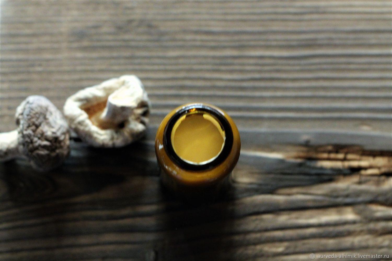 ДМС крем для обезвоженной кожи, 30мл, Кремы, Москва,  Фото №1