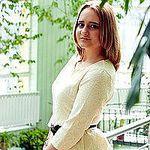 Анастасия Гудратова - Ярмарка Мастеров - ручная работа, handmade