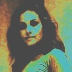 Елена Моисеева - Ярмарка Мастеров - ручная работа, handmade