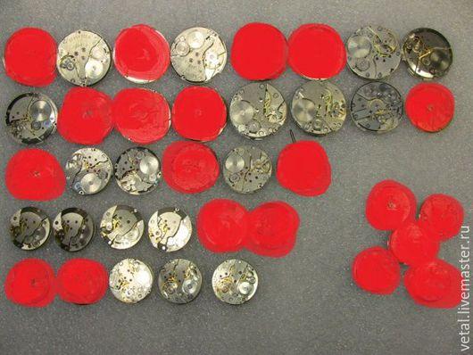 Мех-мы целые70-80р 1 ряд-по 80 р-диаметр 2,7(4),2,65(4). 2ряд-по 80 р-диам 2,65(6),2,5(1),2,25(проданы). 3р.-по 75р.-диам 2,25(6). 4,5 ряд-70р.-диам2,0(6),2,05(5) Красным-продано.