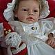 Куклы-младенцы и reborn ручной работы. кукла реборн. Детская Татьяны Цорн. Интернет-магазин Ярмарка Мастеров. Реборн